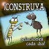CONSTRUYA relaciones